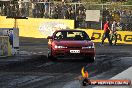 CALDER PARK Legal Off Street Drags - _LA32032