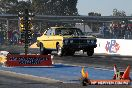 LS1 Nationals 2008 - HPH_0911