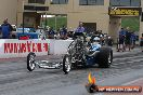 Nostalgia Drags WSID - IMG_1504