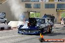 Snap-on Nitro Champs Test and Tune WSID - IMG_2357