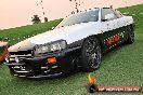 Autosalon at the Melbourne GP - LA4_5449