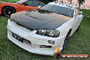 Autosalon at the Melbourne GP - LA4_5464