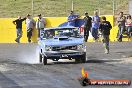 CALDER PARK private Test and Tune 20 12 2009 - _LA33382