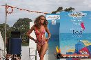Clipsal 500 Models & People - IMG_2545