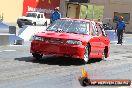 Haltech Compak Attak 28 03 2010 Part 1 - 20100328-JC-CompakAttak_0375
