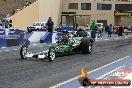 Nostalgia Drag Racing Series WSID Part 1 - 20091122-NostalgiaDrags_0063