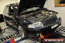 Springy motors dyno night - LA4_4322