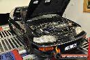 Springy motors dyno night - LA4_4328