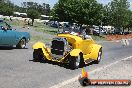Summernats 23 Friday Part 1 - JC1_0772