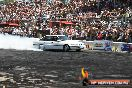 Summernats 23 Friday Part 1 - JC1_2200