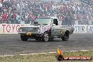 Supernats 15 Oran Park Part 1 - 20091108-Supernats15_0947
