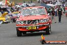 Supernats 15 Oran Park Part 2 - 20091108-Supernats15_1228