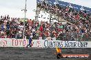 Supernats 15 Oran Park Part 3 - 20091108-Supernats15_3567