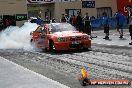 Test N Tune Sydney Dragway 24 04 2010 - 20100424-JC-WSID_0010